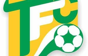 Timbaúba realiza jogo-treino contra sub-23 do Sport visando A2 do PE
