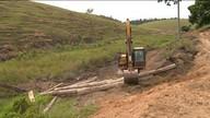 Abastecimento de água em Guaraná, Aracruz, está em situação de alerta