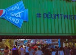 Festival em Atlântida terá shows de Frejat, Ed Motta, Clarice Falcão e mais