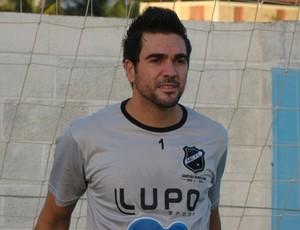 andrey abc (Foto: Divulgação/Site Oficial ABC)