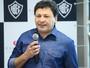 Rio Branco avalia jogadores para iniciar montagem do elenco da A3