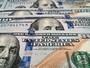 Dólar fecha em queda, abaixo de R$ 3,50 (Karina Trevizan/G1)