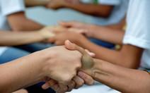 Leia a Declaração Universal dos Direitos Humanos