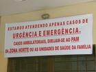 Santa Casa de Pirassununga, SP, retoma atendimentos ambulatoriais