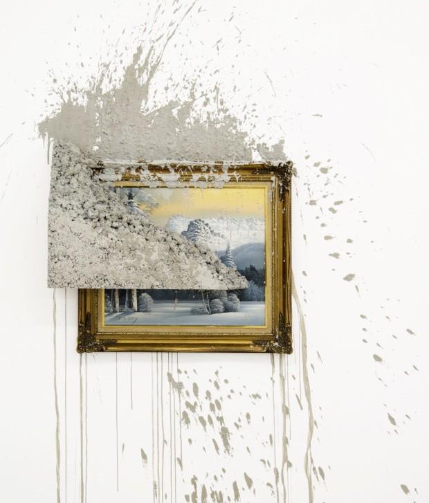 Bienal de Istambul convoca artistas para pensar no conceito de lar (Foto: divulgação)