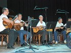 Feira de Cultura do Médio Tietê é  realizada em Lençóis Paulista