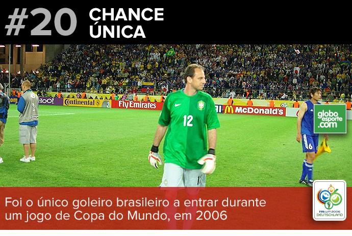 Cartela Curiosidades Ceni 13 (Foto: GloboEsporte.com)
