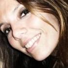 Lorena Boyer