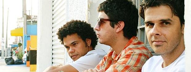 Zefirina Bomba é a atração principal desta quinta-feira (Foto: Divulgação)
