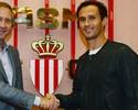 Antes de Falcao, Monaco confirma a contratação de Ricardo Carvalho