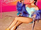 Demi Lovato é processada por violação de direitos autorais