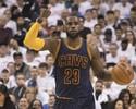 NBA divulga seleção da temporada: recorde de LeBron, e Harden unânime
