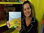 Livro infantil será lançado na Casa de Cultura de Casimiro de Abreu, no RJ