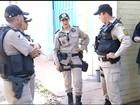 Menor confessa ter matado gerente de loja em Araguaína, diz polícia