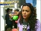 Morre secretária de Políticas para as Mulheres no Rio Grande do Sul