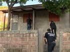 Mortes cada vez mais violentas, diz delegado sobre facção desarticulada