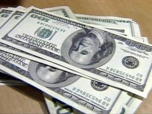 dólar (Foto: globo news)