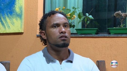 Prisão perpétua não traria vítima de volta, diz Bruno após ser solto