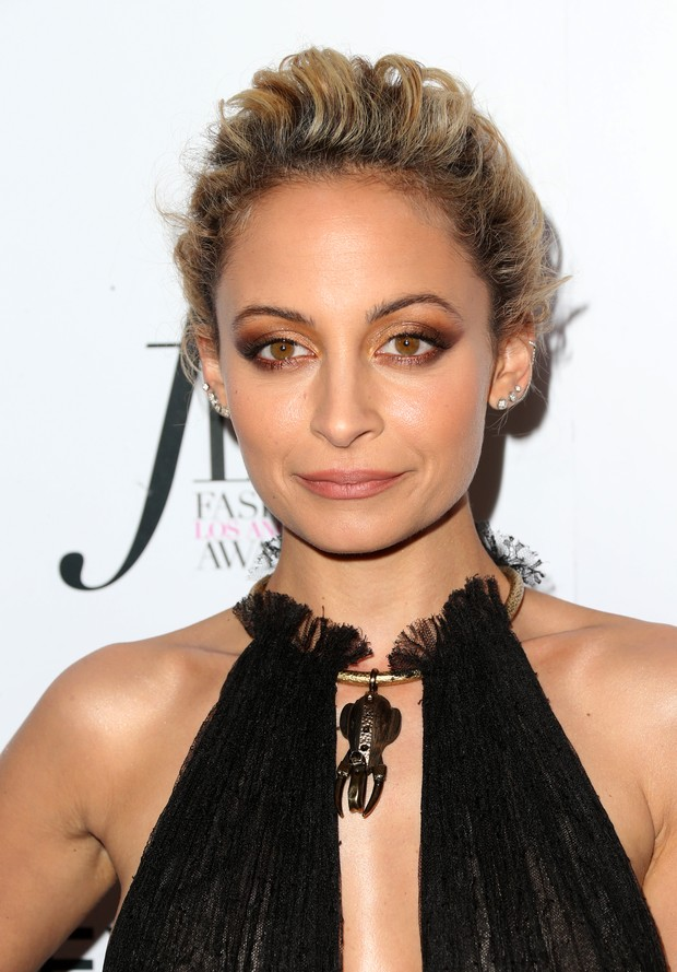Nicole Richie (Foto: AFP / Getty)