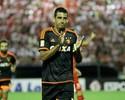 Diego Souza é a grande novidade do Sport para duelo contra Aparecidense