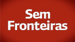 Sem Fronteiras