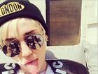 Miley Cyrus nega que tenha tido overdose, diz revista