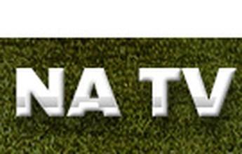Saiba os jogos com transmissão  ao vivo na TV no fim de semana