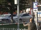 Explosão em área turística de Istambul deixa mortos e feridos