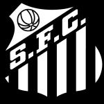 escudo santos (Foto: escudo santos)