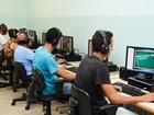 PAT Mogi Guaçu oferece vagas de emprego para cinco áreas diferentes