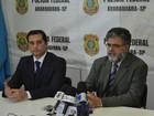 Schistosoma: MPF denuncia 18 e calcula prejuízo de R$ 1,2 milhão