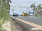Mortes nas rodovias da região de Campinas crescem 76% em julho