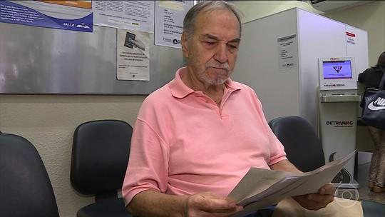 ANS cria regras para facilitar processo de cancelamento dos planos de saúde