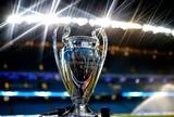 BLOG: Barcelona e Juventus saem com vantagem na primeira partida da semifinal da Liga dos Campeões da Europa