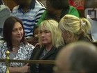 África do Sul emite ordem de prisão para Oscar Pistorius