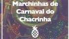 Marchinhas Chacrinha - capa (Foto: VIVA)