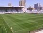 Estádio de time português é roubado, e chuteiras de jogadores são levadas