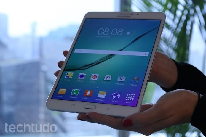 LG G6, Moto G5 e Nokia: saiba o que esperar da feira de ...