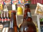 Cresce o consumo de alcóol entre adolescente, segundo o IBGE