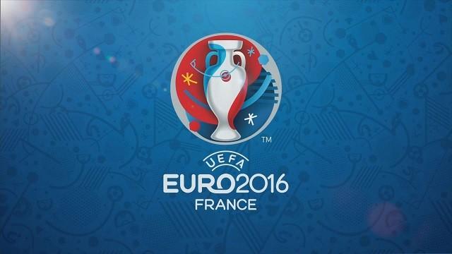Eurocopa 2016: Itália e Espanha nesta segunda (Foto: Reprodução/TV Tribuna)