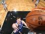 O Brasil na NBA: Splitter volta e faz até cesta de 3, e lesões tiram compatriotas