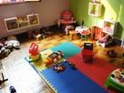 Veja dicas de atividades para o Dia das Crianças na Grande BH