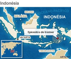 terremoto indonésia 10/12 (Foto: 1)