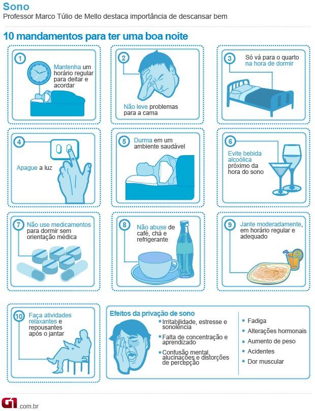 Entenda a relação entre exercício e sono e veja dicas para dormir melhor