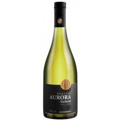 Aurora Reserva Chardonnay 2015
