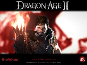 DragonAge4