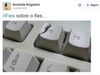 Fies 2016: espera pelo resultado gera memes nas redes sociais