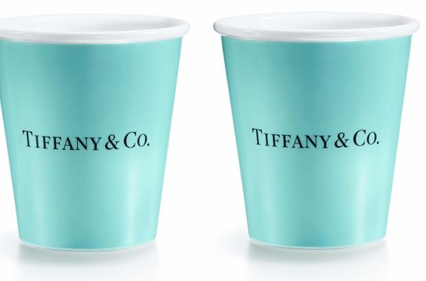 nova-coleção-tiffany-and-co-decoração (Foto: Reprodução)