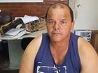 Polícia prende pai de vereador suspeito de homicídio há 19 anos