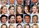 'Variety' cita culpa por falta de diversidade em Hollywood: 'Vergonha'